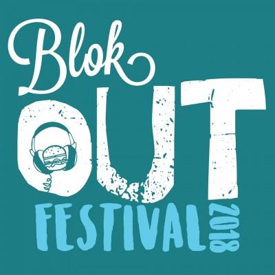 BlokOut Festival