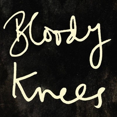 Bloody Knees tickets