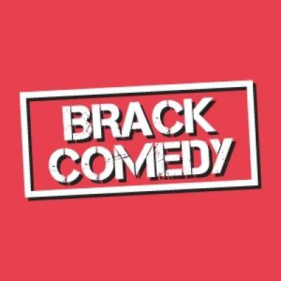 Brack Comedy tickets