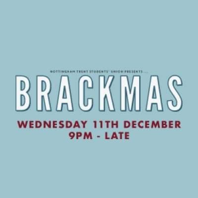 Brackmas tickets