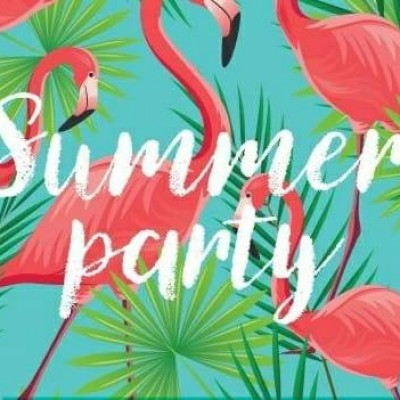 Caribbean Summer Party 2018 tickets