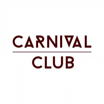 Carnival Club image