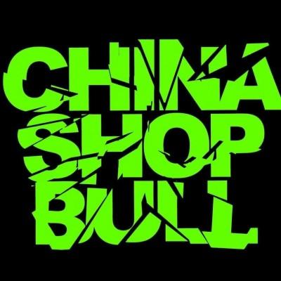 China Shop Bull + One Eyed God + Doghouse + Brassick tickets