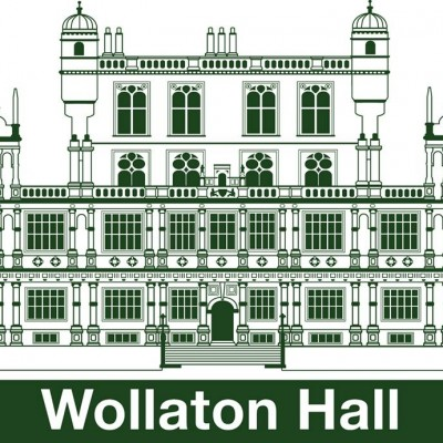 Christmas at Wollaton Hall tickets
