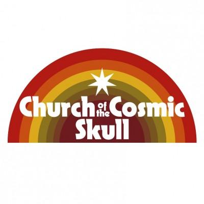 Church Of The Cosmic Skulls tickets
