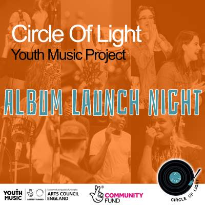 Circle Of Light     tickets