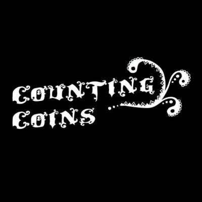 Counting Coins tickets