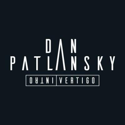 Dan Patlansky tickets