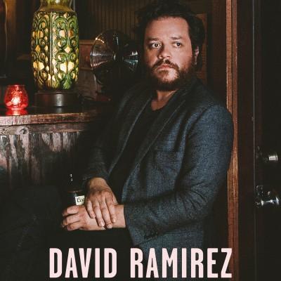 David Ramirez tickets