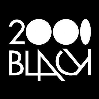DEGO & THE 2000 BLACK FAMILY tickets