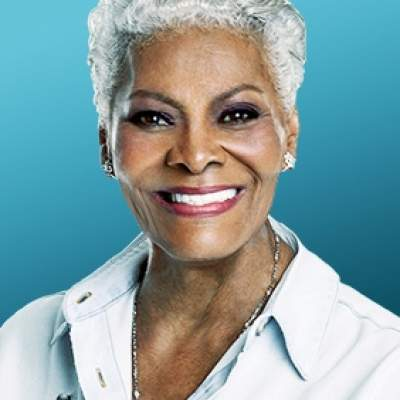 Dionne Warwick tickets