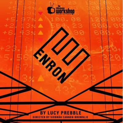 Enron tickets