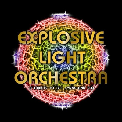 Explosive Light Orchestra tickets
