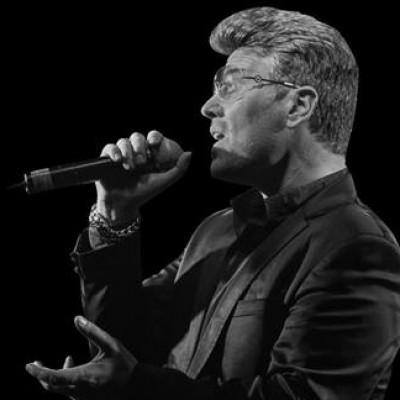 Faith - The George Michael Legacy tickets