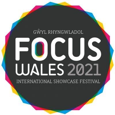 Focus Wales