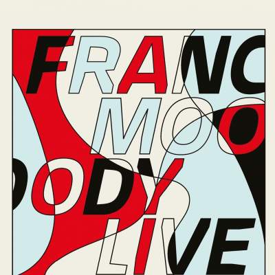 Franc Moody tickets
