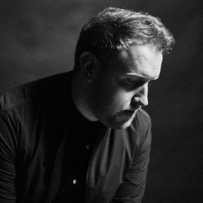 Gavin James tickets