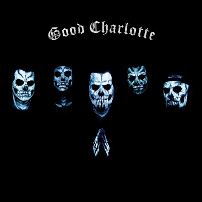 Good Charlotte tickets