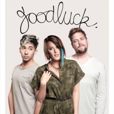 GoodLuck tickets