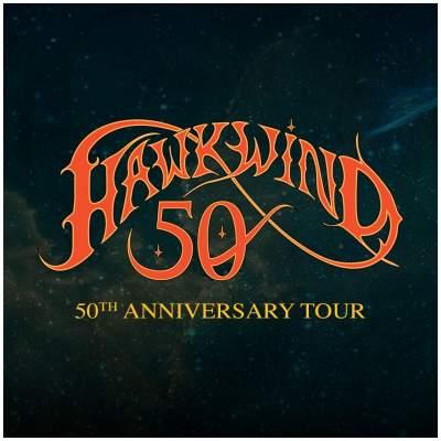 Hawkwind tickets