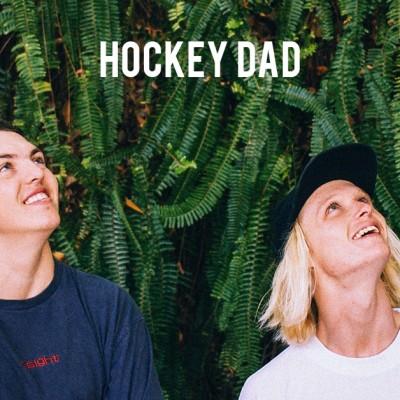 Hockey Dad  tickets
