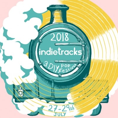 Indietracks Festival tickets