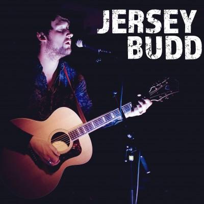 Jersey Budd tickets