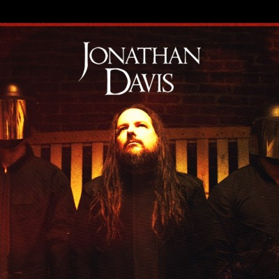 Jonathan Davis tickets