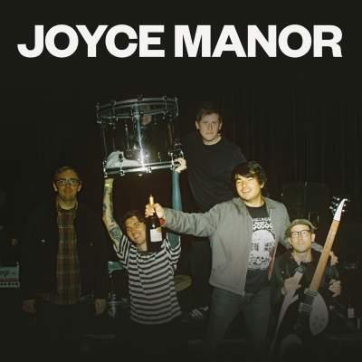 Joyce Manor tickets