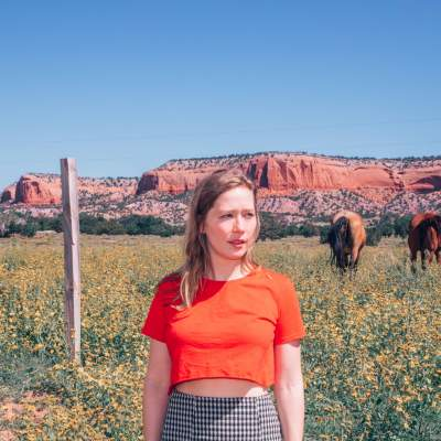 Julia Jacklin tickets