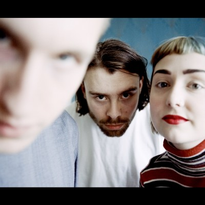 Kagoule tickets
