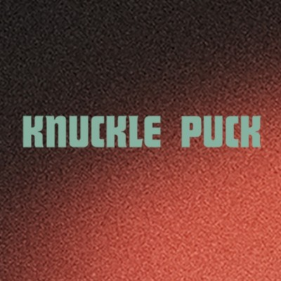 Knuckle Puck tickets