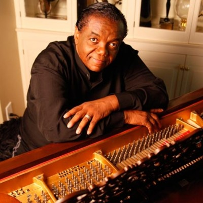 Lamont Dozier tickets