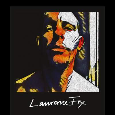 Laurence Fox tickets