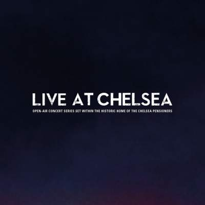 Live at Chelsea