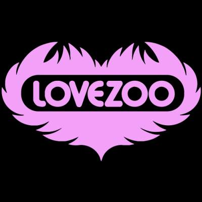 LOVEZOO Saturday 23rd February  tickets