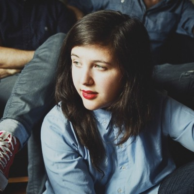 Lucy Dacus tickets