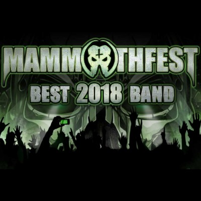 Mammoth Fest Best Band 2018 tickets