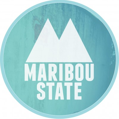 Maribou State tickets