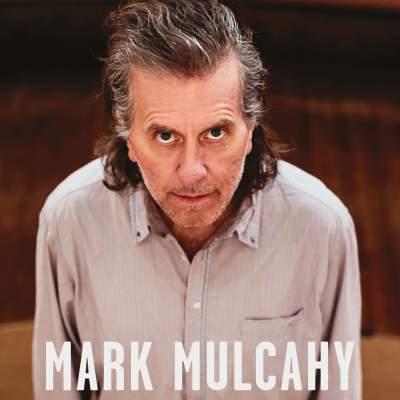 Mark Mulcahy tickets
