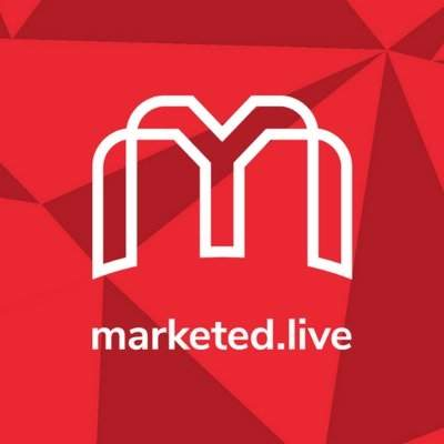 MarketEd.Live 2019 tickets
