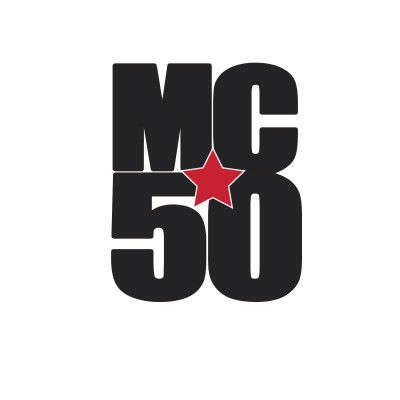 MC50 tickets