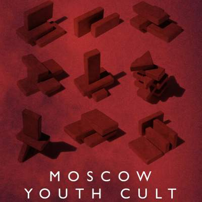 Moscow Youth Cult  tickets