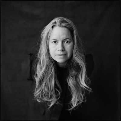 Natalie Merchant tickets