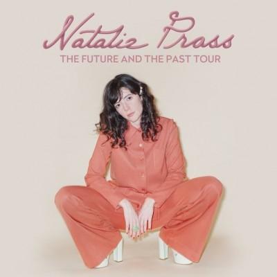 Natalie Prass tickets