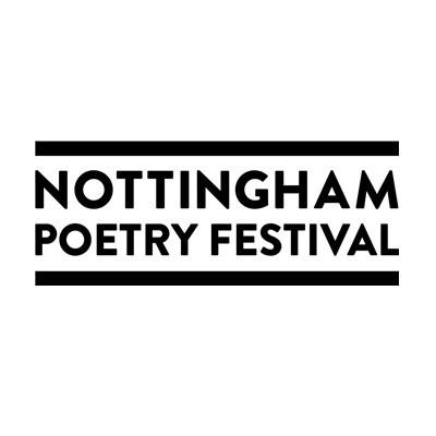 Nottingham Poetry Festival tickets