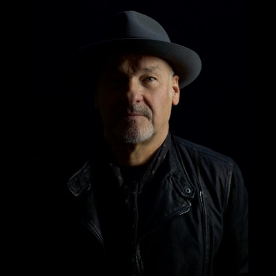 Paul Carrack tickets