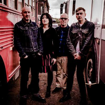 PIROSHKA tickets
