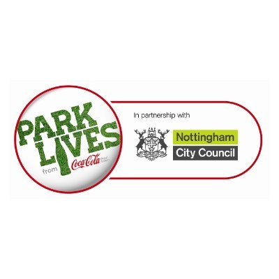 Pre work Yoga with Park Lives  tickets