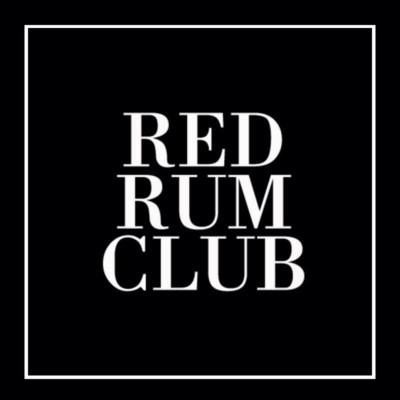 Red Rum Club tickets